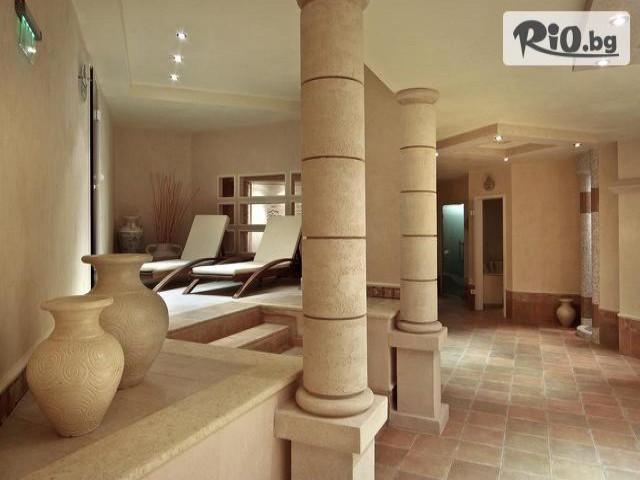 Pravets Golf & SPA Resort 4* Галерия #14