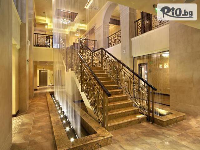 Pravets Golf & SPA Resort 4* Галерия #16