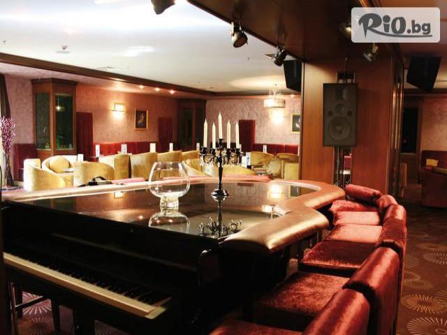 Pravets Golf & SPA Resort 4* Галерия #17