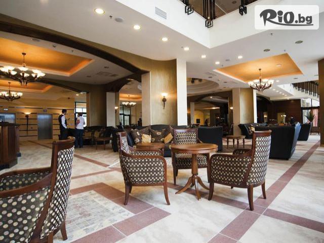 Pravets Golf & SPA Resort 4* Галерия #18