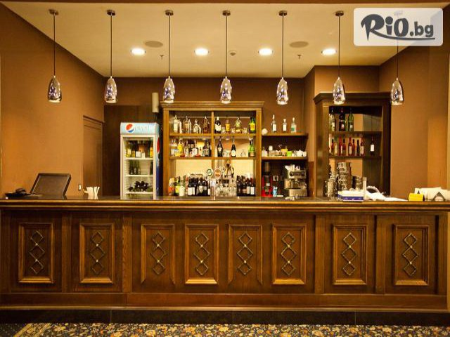 Pravets Golf & SPA Resort 4* Галерия #19