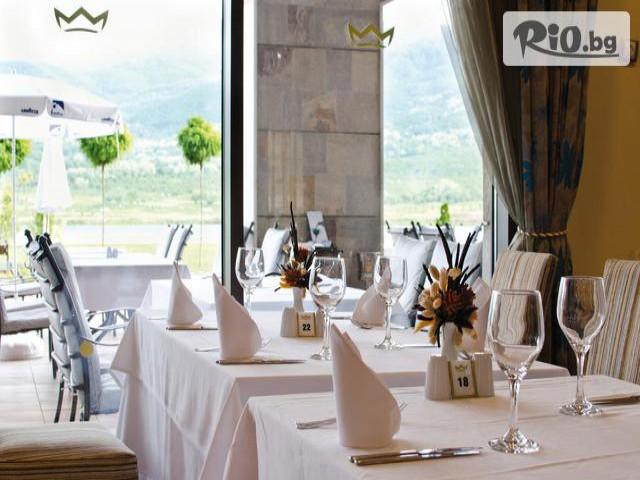 Pravets Golf & SPA Resort 4* Галерия #21