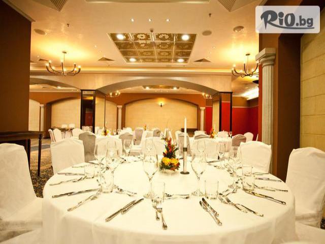 Pravets Golf & SPA Resort 4* Галерия #22