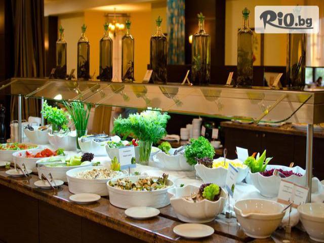 Pravets Golf & SPA Resort 4* Галерия #25