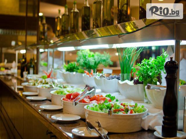 Pravets Golf & SPA Resort 4* Галерия #26