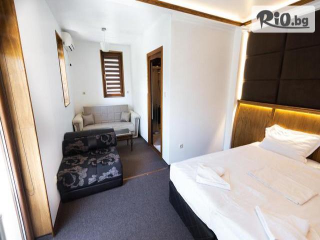Семеен хотел Тихият кът Галерия #10