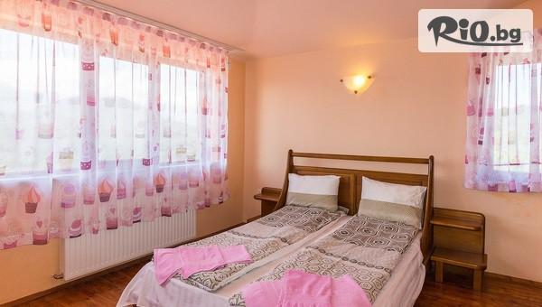 Къщи за гости Романтика - thumb 4