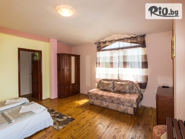 Къщи за гости Романтика Галерия #7