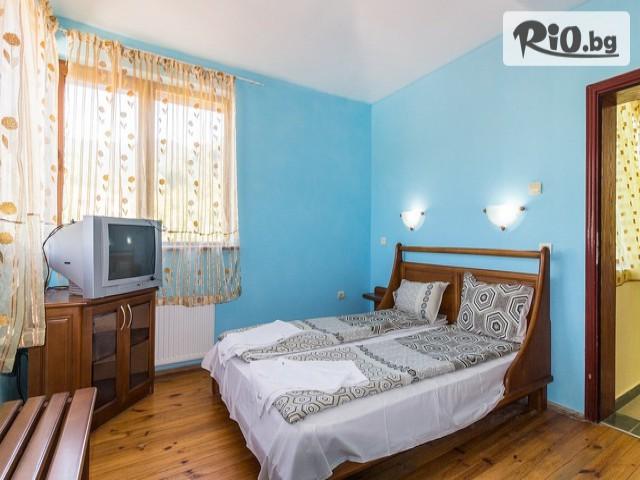 Къщи за гости Романтика Галерия #8