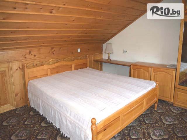 Хотел Феникс Галерия #16