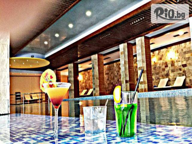 Гранд Рояле хотел и Спа Галерия #18