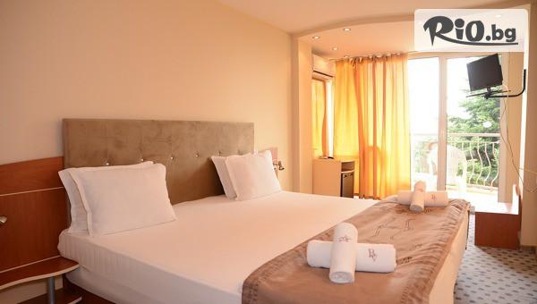 Хотел Бона Вита - thumb 4