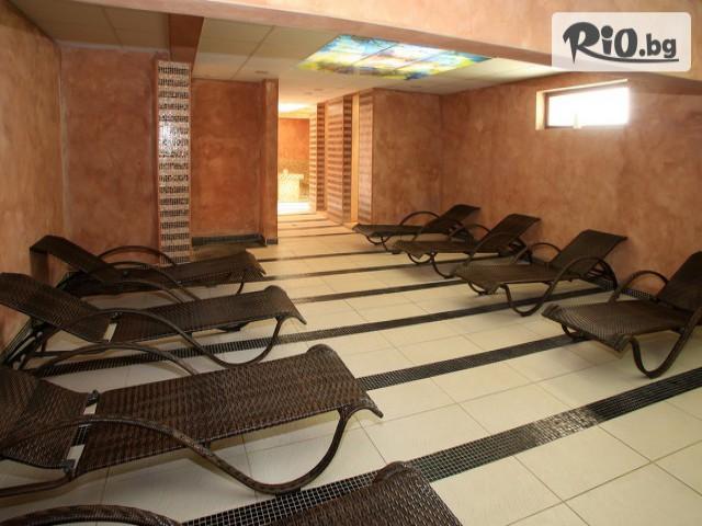 Хотел Бона Вита Галерия #11