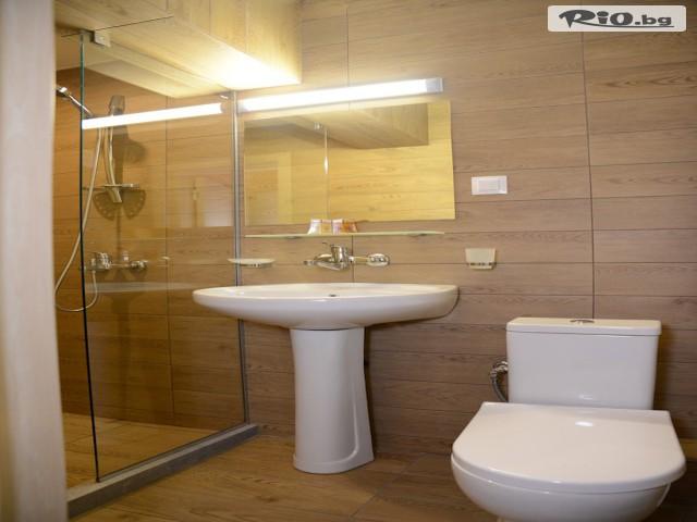 Хотел Бона Вита Галерия #20