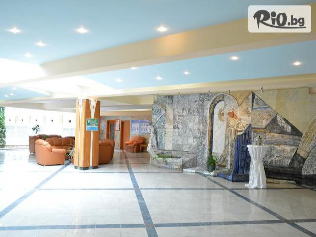 Хотел Лагуна Маре  Галерия #7