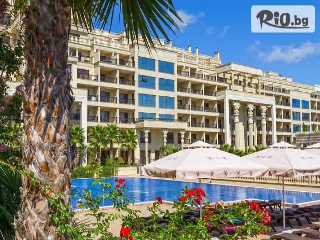 Argisht Partez Hotel Галерия снимка №4