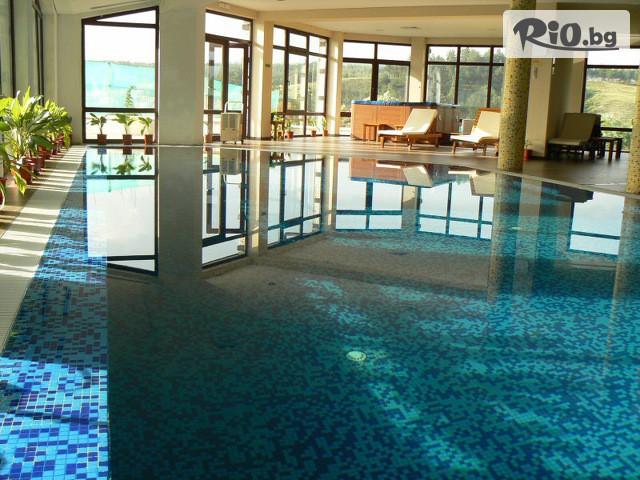 Ruskovets Resort Галерия #8
