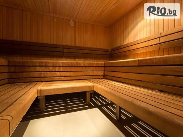 Ruskovets Resort Галерия #12