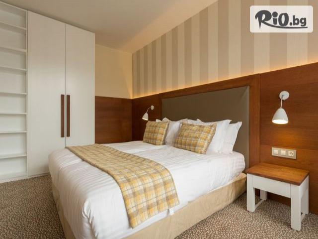 Ruskovets Resort Галерия #17