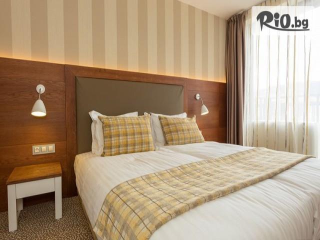 Ruskovets Resort Галерия #18