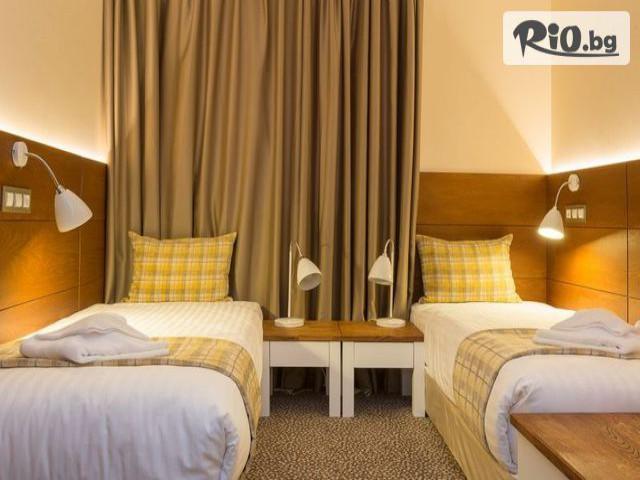 Ruskovets Resort Галерия #19
