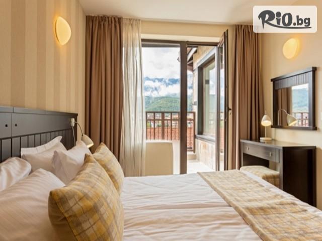 Ruskovets Resort Галерия #20