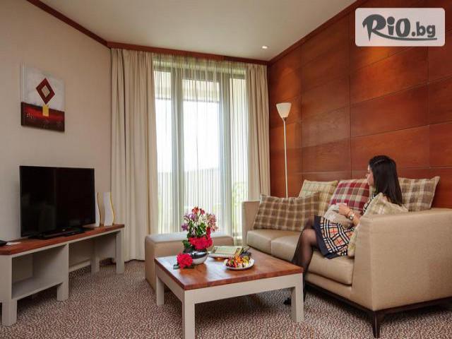 Ruskovets Resort Галерия #21
