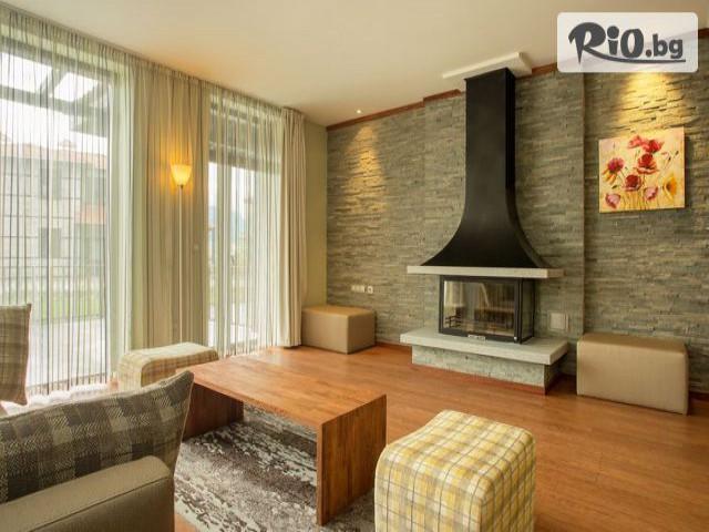 Ruskovets Resort Галерия #22