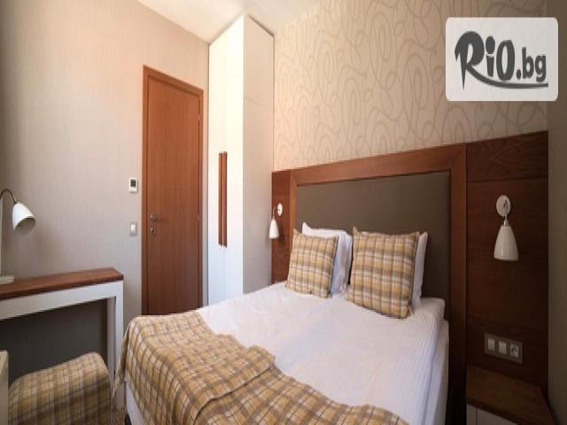 Ruskovets Resort Галерия #29
