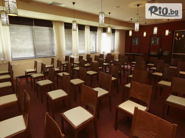 Хотел Феста Чамкория  Галерия #36