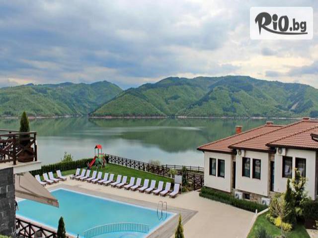 Комлекс Rocca Resort Галерия снимка №1