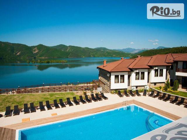 Комлекс Rocca Resort Галерия снимка №3