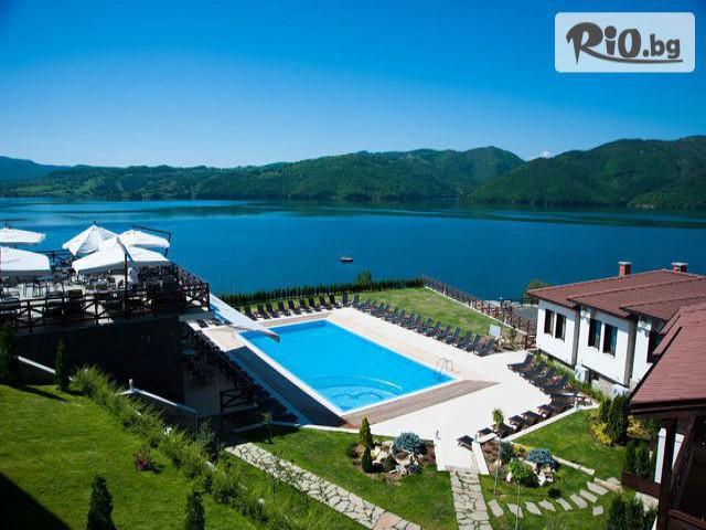 Комлекс Rocca Resort Галерия снимка №4