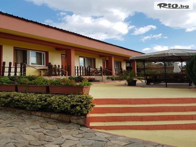 Къща за гости Света Анна Галерия снимка №2