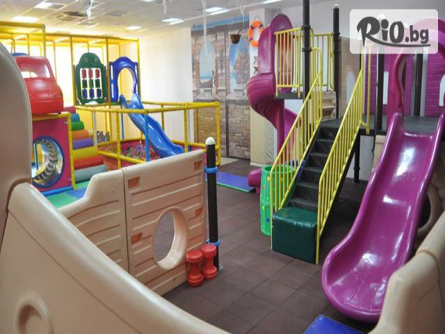 Детски център Happy Land Галерия #7