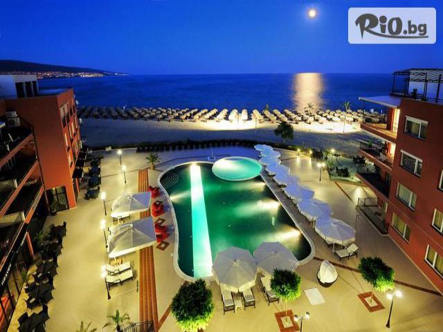Hotel Heaven Галерия #7