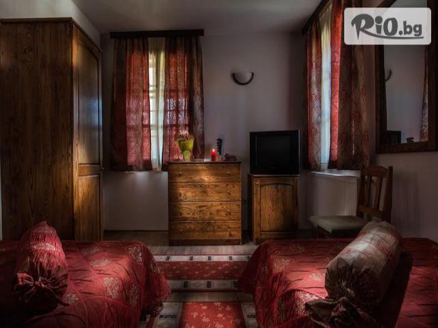 Хотел Еленски ритон 3* Галерия #9