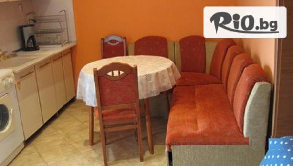 Стаи за гости Зорница - thumb 2