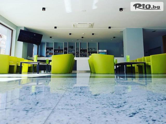 Хотел A&M Галерия снимка №3
