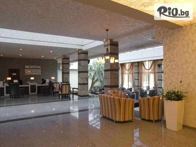 Хотел Детелина Галерия #10