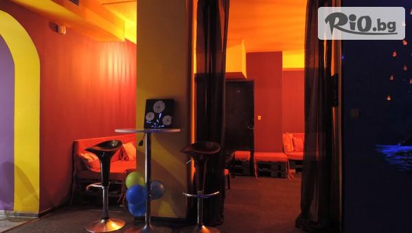 Fun Tag Party Agency - thumb 3
