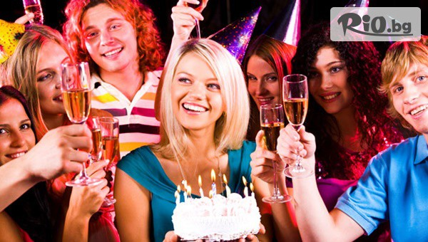 Fun Tag Party Agency - thumb 2
