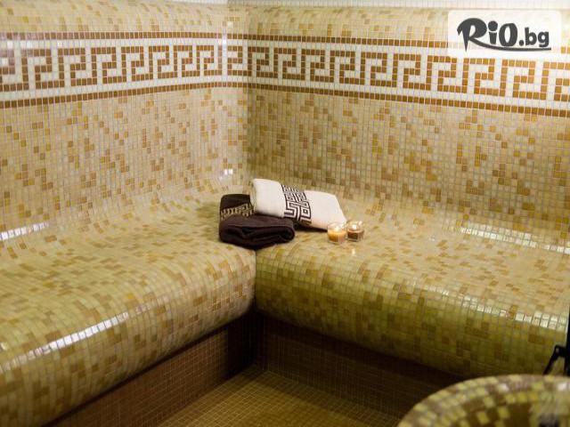 Хотел Астрея Галерия #22