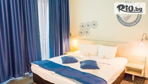 Хотел МПМ Арсена - thumb 6