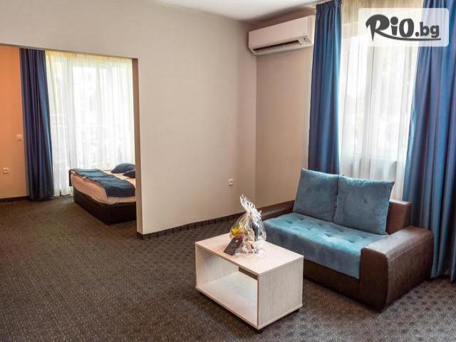 Хотел МПМ Арсена Галерия #17