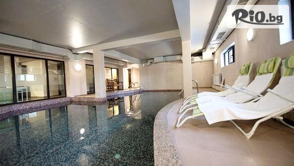 Хотел Марая 4*, Банско #1