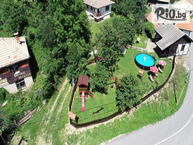Денизовата къща Галерия снимка №3