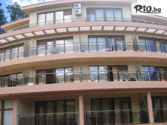 Хотел Съни Парадайз Галерия снимка №2