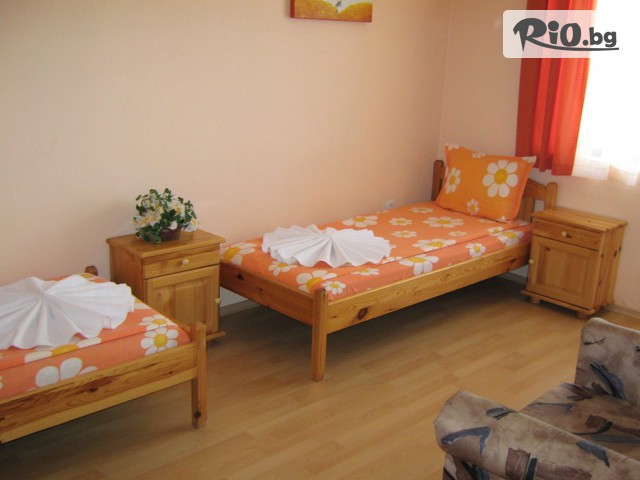 Фамилна къща Авджиеви Галерия #9