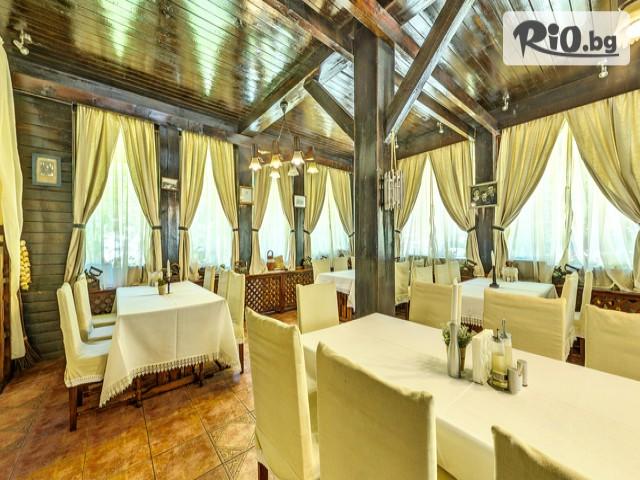 Хотел Бреза Галерия #6